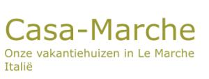 Casa-Marche